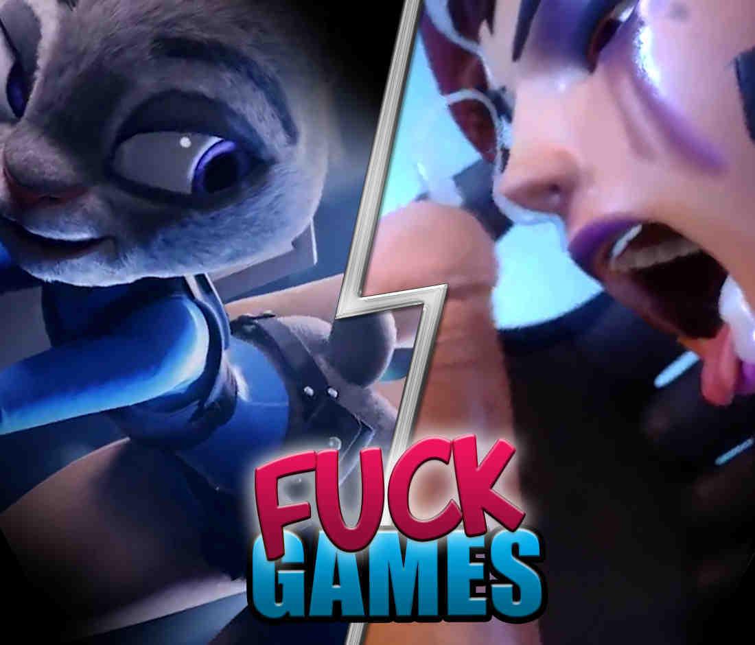 Overwatch juego porno Juegos De Sexo Juegos Porno Xxx En Linea Gratis Juegos Para Adultos